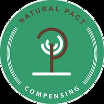 Aliados__0014_Natural-Pact.png