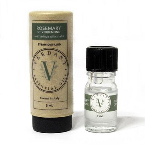 Rosemary ct verbenone