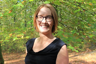 Laura-Leysen (1).jpg