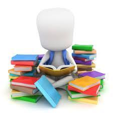 Comprehensive Literature search and report