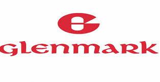 Collaborating with Glenmark Pharma