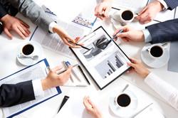 Medico-marketing & Market Research