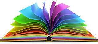 Preparing & publication of a Diabetes Book for EADSG