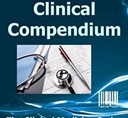 Content Development & Designing of Clinical Compendium Series