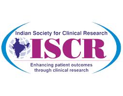 Participation in ISCR Conference Delhi