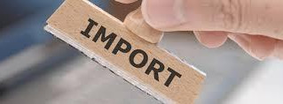 Helping clients with Drug Import License