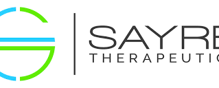Partnering with SAYRE Therapeutics for Patient data analysis of a retrospective clinical study