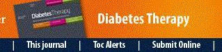 AFRICAN Diabetes Guideline Published