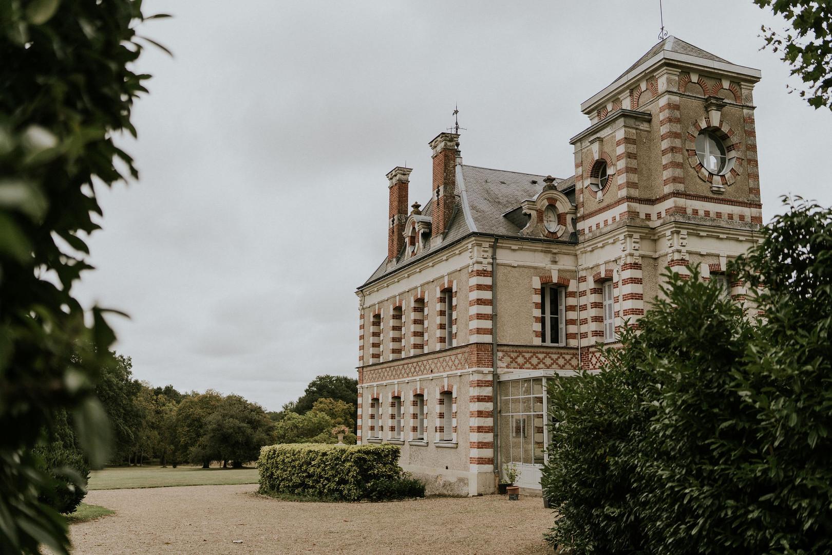 Floriane&Thibaut-Madame-B-Photographie17