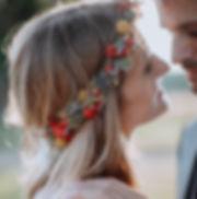 mariagekerougas-2240-HD-182.jpg