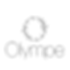 olympe-mariage-logo.png