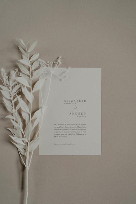 ELISABETH ANDREW