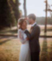 mariagekerougas-2191-HD-180.jpg