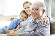 Aged Care finacial planning specialists in Port Macquarie