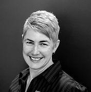 Megan Velardi Administrative Officer