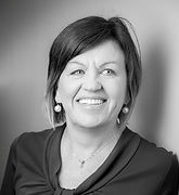 Kellie Seymour - Client Relationship Manager