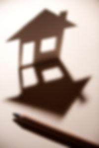 residential propoerty loans