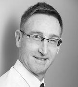 Michel Clarke Lending and Finance Specialist