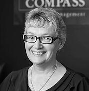 Lisa Duggan Receptionist