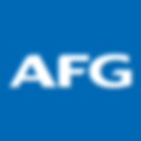 AFG Professional Advantage Mortgage Broker Port Macquarie