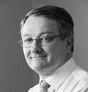 Robert deLepervanche Financial Planner