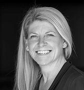 Belinda Hargreaves Personal Assisitant