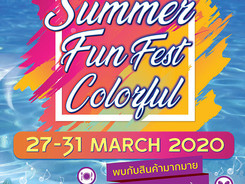 SummerFunFest_Small.jpg
