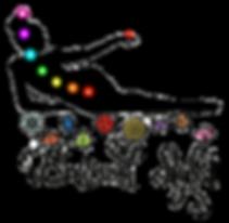 vbn logo3.png