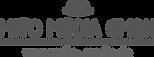 Logo mit www_grau.png
