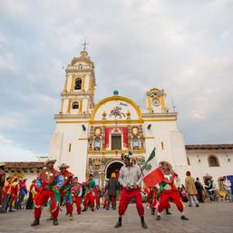 Chignahuapan Fiestas Esfera.jpg