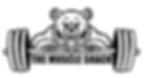 Shack Logo.png
