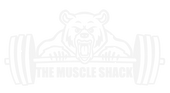 THE LOGO white.png