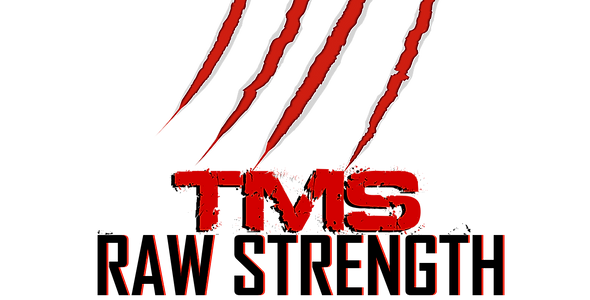 tms strength_edited.png