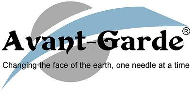 Avant-Garde Full Logo ver 1.2 JPEG.jpeg