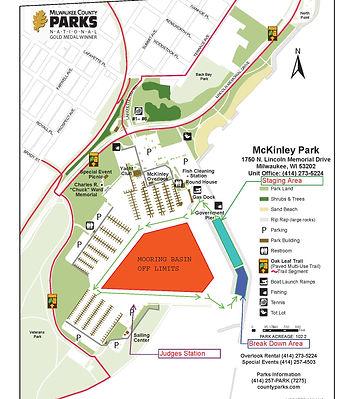 McKinley Venitian Night MAP.jpg