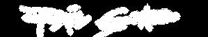 Signature Raul Gonzo logo nov2020_WHITE