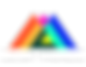 ColorMadness_Logo_web.png