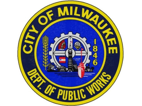 Public Works Committee Meeting Report