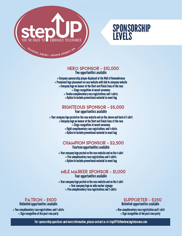 stepup19-sponsor-021024_2.jpg