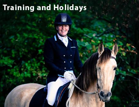 Training and Holidays_v1.jpg