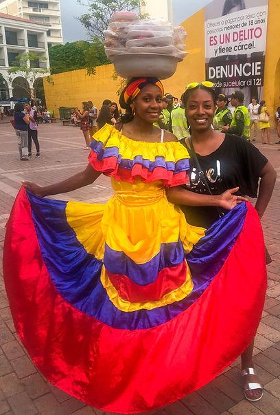 colombia edited (1 of 1).jpg