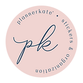 PK Vector Logo 1.png