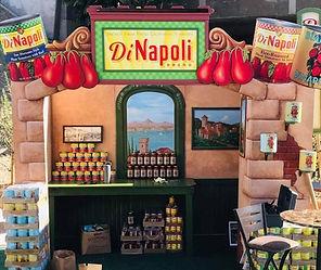 Little-Italy-San-Jose-Festival-Italian-Restaurant-DiNapoli.jpg