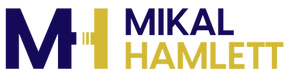 MH Logo Both Color_edited.png