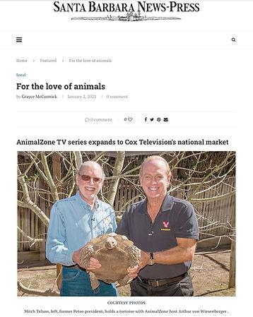 Santa Barbara News Press.jpg