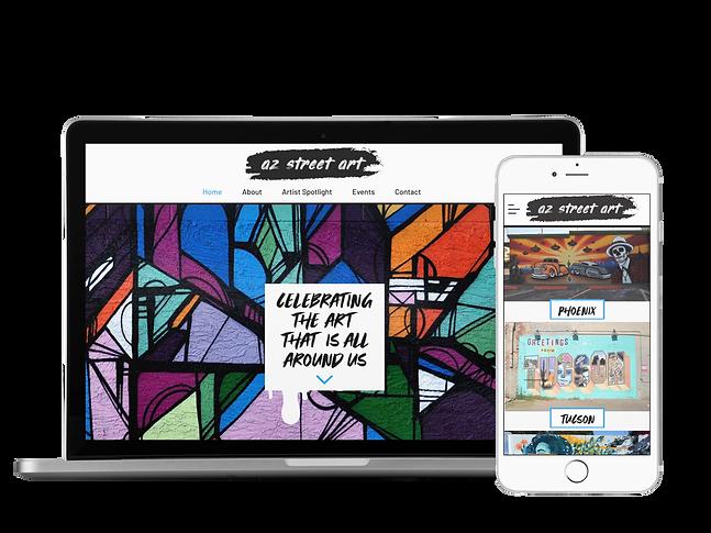 Our Mindful Marketing Web Portfolio.png