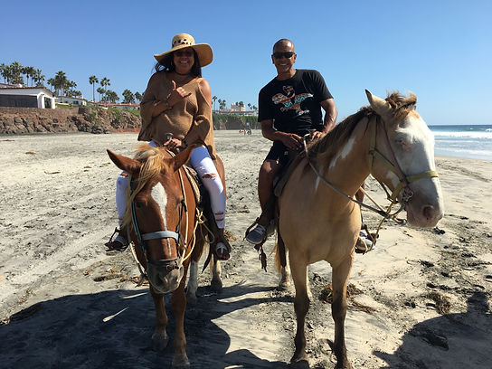 horseback riding Mexico.JPG