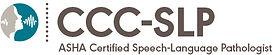 Innovative STOT ASHA-CCC-SLP.jpg