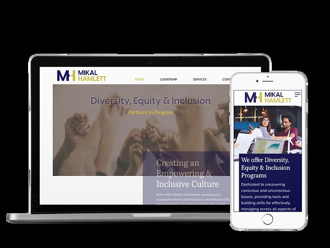 Our Mindful Marketing Portfolio.png