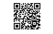 Screen Shot 2021-03-02 at 11.00.08 PM.pn